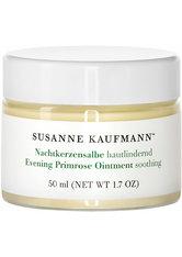 Susanne Kaufmann - Nachtkerzensalbe hautlindernd - Multibalm