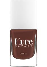 Kure Bazaar - Magnifico - Nagellack