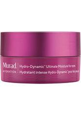 Murad - Hydration Hydro-Dynamic Ultimate Moisture For Eyes - Augen & Lippenpflege