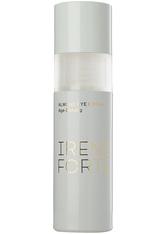 Irene Forte - Almond Eye Cream Age-Defying - Augenpflege