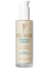 Rahua - Rahua Control Cream - Haarpflege