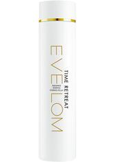 Eve Lom Produkte Time Retreat Radiance Essence Gesichtswasser 150.0 ml