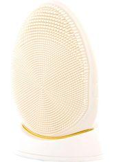 NION BEAUTY - Nion Beauty Produkte Nion Beauty Produkte Opus Elite Gesichtsbürste 1.0 pieces - Tools - Reinigung