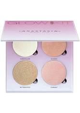 Anastasia Beverly Hills Highlighter Sun Dipped Glow Kit Highlighter 1.0 st