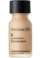Perricone MD Produkte No Eyeshadow Eyeshadow Lidschatten 10.0 ml