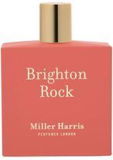 Miller Harris Colour Collection Brighton Rock Eau de Parfum 100ml