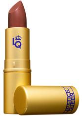 Lipstick Queen Saint Sheer Lippenstift (verschiedene Farben) - Mauve