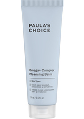 Paula's Choice - Omega+ Complex Cleansing Balm - Reinigungsbalsam
