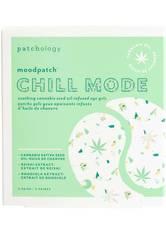 Patchology Produkte Moodpatch Chill Mode Augenpflegemaske 5.0 st