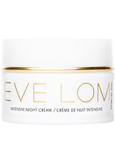 EVE LOM - Eve Lom - Time Retreat Intensive Night Cream, 50 Ml – Nachtcreme - one size - Nachtpflege