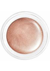 RMS Beauty Produkte Peach Luminizer Highlighter 5.6 g