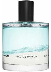 ZARKOPERFUME Cloud Collection No. 2 Eau de Parfum 10 ml