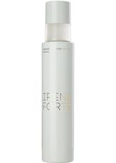 Irene Forte - Orange Blossom Body Oil Relaxing - Körperöl