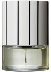 N.C.P. Olfactives Olfactive Facet Facet 101 Clementine & Violet Flower Eau de Parfum 50.0 ml