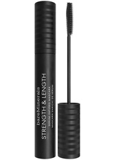 bareMinerals Strength & Length Serum-Infused Mascara Mascara 8.0 ml
