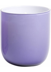 JONATHAN ADLER - Jonathan Adler Produkte Jonathan Adler Produkte Pop Candle Lavender Kerze 212.0 g - Duftkerzen