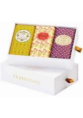 Claus Porto Sets Gift Box 3 Wax Sealed Soaps Geschenkset 450.0 g