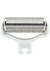 Beautybio Produkte GLOPRO® BODY MICROTIP™ ATTACHMENT HEAD Mikro Needle Roller 1.0 pieces