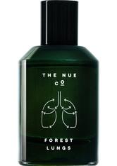 THE NUE CO. - The Nue Co. - Forest Lungs - Eau de Parfum - Parfum