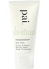 Pai Skincare The Peacekeeper  Körperbutter 30 ml