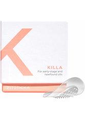 ZitSticka Produkte Killa Cube Anti-Akne Pflege 8.0 pieces