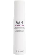 Bakel - Rejuva-tech - Gesichtsspray