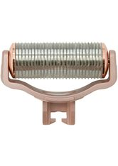 Beautybio Produkte GLOPRO® BODY MICROTIP™ ATTACHMENT HEAD – Rose Gold Mikro Needle Roller 1.0 pieces