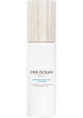 ONE OCEAN BEAUTY - One Ocean Beauty - Purifying Ocean Mist Cleanser - Toner - Cleansing