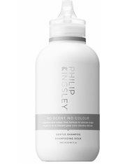 Philip Kingsley Shampoo No Scent No Colour Shampoo Haarshampoo 250.0 ml