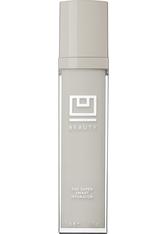 U BEAUTY - U Beauty - The Super Smart Hydrator - Tagespflege & Nachtpflege - Tagespflege