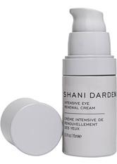 Shani Darden - Intensive Eye Renewal Cream Wth Firming Peptides - Augenpflege