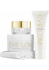 Eve Lom - Be Radiant Discovery Set - Pflegeset