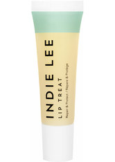Indie Lee - Lip Treat, 11 Ml – Lippenpflege - one size