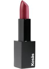 Kosas - Lipstick – Rosewater – Lippenstift - Pink - one size
