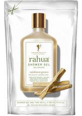Rahua - Shower Gel Refill  - Duschgel