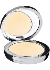 Rodial Make-up Gesicht Instaglam Compact Deluxe Banana Powder 8,50 g