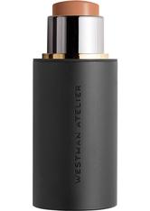 Westman Atelier - Face Trace Contour Stick - Bronzer