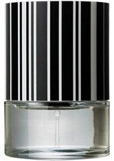 N.C.P. Olfactives Olfactive Facet Facet 501 Iris & Vanilla Eau de Parfum 50.0 ml