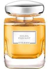 By Terry Produkte Eau de Parfum Spray 100 ml + Eau de Parfum Taschenzerstäuber 8,5 ml 1 Stk. Duftset 1.0 st