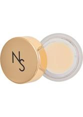 Nazan Schnapp Produkte Luminous Youth Diamond Lip Balm Lippenbalm 4.5 g