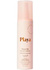 Playa - Monoi Milk Leave In Conditioner - Conditioner