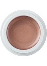 Manasi 7 Produkte Bronzelighter Highlighter 13.0 g