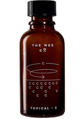 THE NUE CO. - The Nue Co. - Topical-C - Booster - Serum