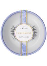 Sweed Künstliche Wimpern Pro Lashes Sultry Corner Augen-Makeup 1.0 pieces