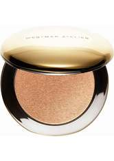 Westman Atelier - Super Loaded Tinted Highlight - Highlighter