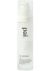 Pai Skincare The Anthemis  Gesichtscreme 50 ml