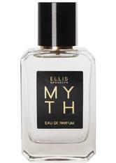 ELLIS BROOKLYN - Ellis Brooklyn Myth  Eau de Parfum (EdP) 50.0 ml - Parfum