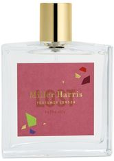 Miller Harris Damendüfte Lost In The City Eau de Parfum 100.0 ml