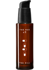 THE NUE CO. - The Nue Co. - The Pill - Feuchtigkeitsserum - Serum