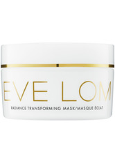 Eve Lom - Radiance Transforming Mask - Glow Maske